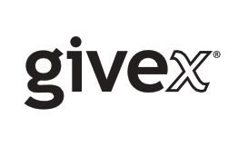 Powered by Givex